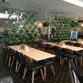 Cafe - Restorant